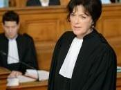 Marge d'erreur téléfilm inédit avec Anny Duperey, soir France