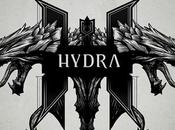 Hydra, nouvel album Within Temptation