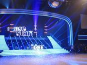 [Live Report] Danse avec Stars Toulouse