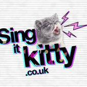 Three - Sing It Kitty music video