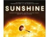 Sunshine 8/10