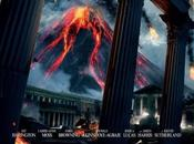 Critique Ciné Pompéi, volcan gronde