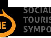 Social Media Tourism Symposium 2014 #SoMeT14EU