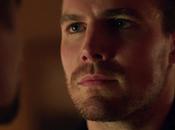 critiques Arrow Saison Episode Time Death.