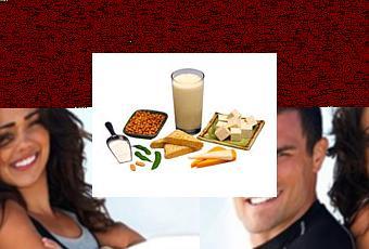 le lait de soja la prot ine de soja le tofu et autres aliments base de soja sont ils bons. Black Bedroom Furniture Sets. Home Design Ideas