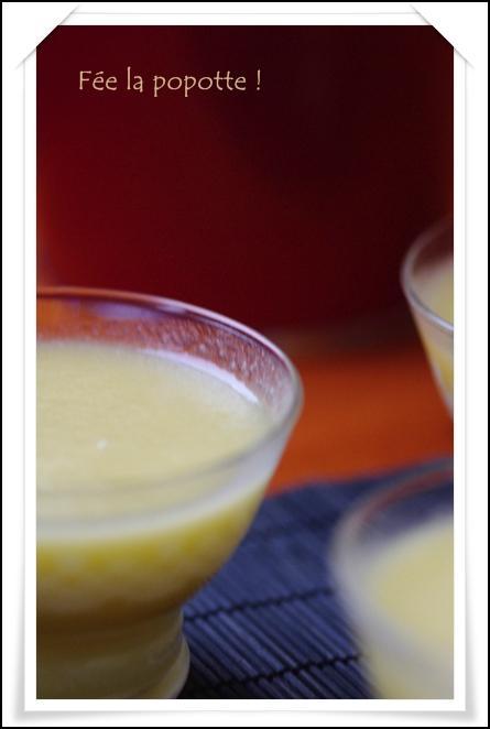 smoothie ananas 2