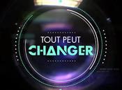 """sont femmes Enfin réponses avec l'émission """"Tout peut changer"""", lundi mars, 20h45 France"""