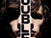 "Nouvelle bande annonce ""The Double"" Richard Ayoade, sortie juin."