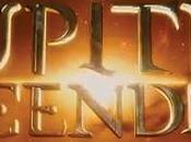 Nouvelle bande-annonce pour JUPITER ASCENDING Lana Andy Wachowski