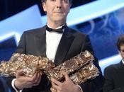 César 2014: Lauréats
