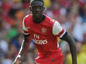 Premier League (J28) Arsenal craque Stoke, Chelsea prend large