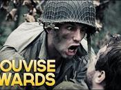 Mouvises Awards oubliés Césars 2014