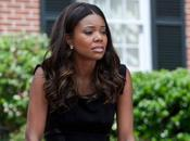 Critiques Séries Being Mary Jane. Saison BILAN.