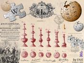 Encyclopédistes d'échecs