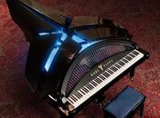 piano hommage Kobe Bryant