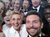 Oscars 2014 liste gagnants