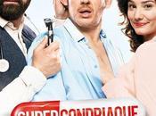 Cinéma Supercondriaque