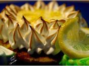 Farz pitilig citron meringué