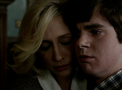 critiques Bates Motel Saison Episode Gone Forgotten.
