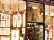 little bookshop…