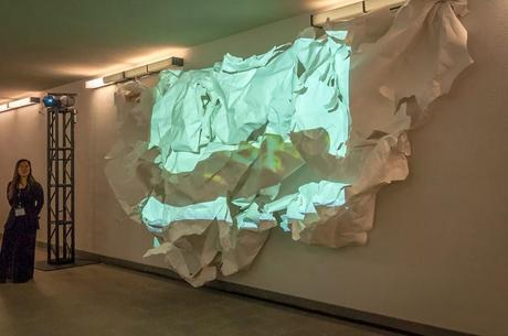 ART SOUTERRAIN 2014 - 3