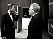 Robert Pattinson nouvelle fois Festival Cannes
