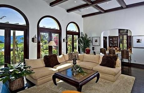 D co maison khloe kardashian d co sphair for Decoration maison khloe kardashian