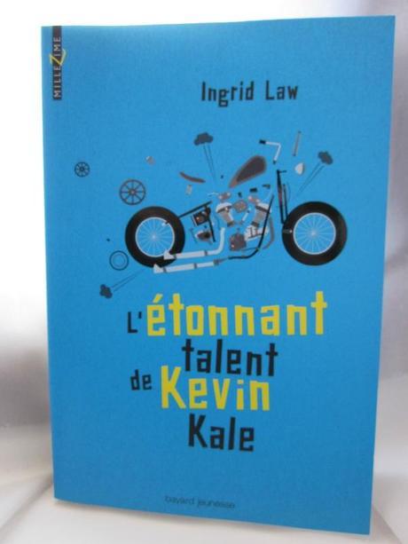 http://media.paperblog.fr/i/703/7037067/letonnant-talent-kevin-kale-ingrid-law-L-PGeaqt.jpeg