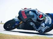 Tests Pneus Phillip-Island Viva Espagna...