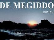 cercle Megiddo