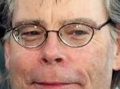 Stephen King effarement géographique, Alain Gagnon…