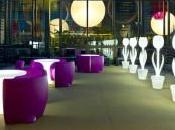 salons jardin design original tendance 2014