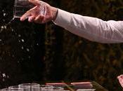 Jimmy Fallon Lindsay Lohan font bataille d'eau