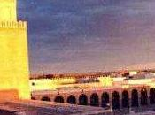 Toubabs l'oued