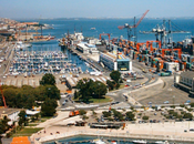 futures vacances détente Lisbonne