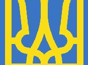 Ukraine au-delà actualités boucle