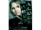 Veronica Mars disponible Dailymotion