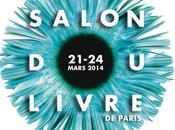 YouScribe salon livre 2014