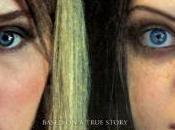 "Bande annonce ""Perfect Sisters"" Stan Brooks avec Abigail Breslin Georgie Henley."
