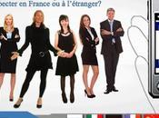 vitrine vidéo pour entreprises Françaises