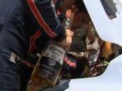 Corona sauve rallye Thierry Neuville