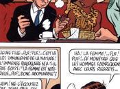 Revue presse (93)