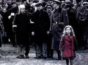 Liste Schindler, après