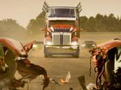 [info] Transformers salles juillet