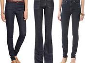 Quel jean fait pour vous
