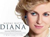 Alfa Romeo spider dans Diana #lefilm
