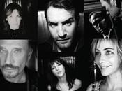 photos coeur pour D'ARIANE découvrir Maison LECLERE 20/03