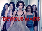 Devious Maids clip musical sexy glamour pour saison
