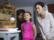 Festival Film asiatique Deauville jour Promeneur d'oiseau