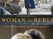 Woman Berlin